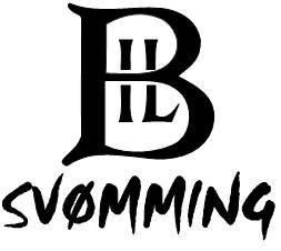 BIL_Svomming